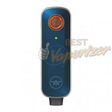FireFly 2 BLUE - вапорайзер из США