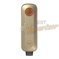 FireFly 2 GOLD - вапорайзер из США