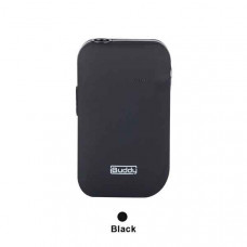 iBuddy i1 black