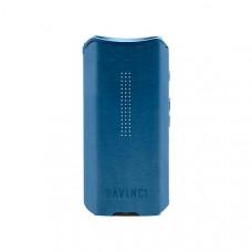 DaVinci IQ 2 Cobalt - вапорайзер из США