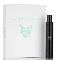 Linx Eden - вапорайзер для трав, масел и концентратов