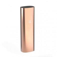 PAX 3 Pink Gold - оригинальный вапорайзер из США
