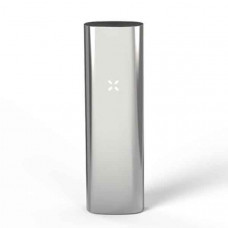PAX 3 Silver Basic version