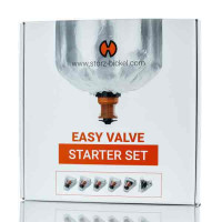 Стартовый комплект Volcano Easy Valve