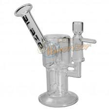 Водный фильтр для вапорайзеров Ascent | V Tower | Extreme Q