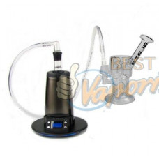 Вапорайзер Arizer Extreme Q & Water Filter Set