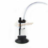 Водный фильтр для вапорайзеров  Arizer V Tower | Extreme Q