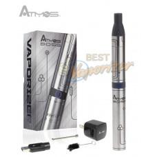 Atmos Boss – портативный вапорайзер