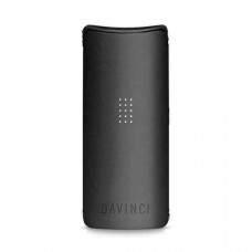 DaVinci MIQRO Basic Version ( ONYX )