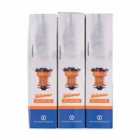 Пакеты для вапорайзера Volcano - 3 уп