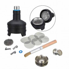 Набор Easy valve filling chamber with reducer