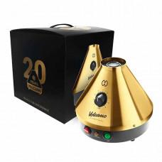 Volcano Classic Gold Edition, Германия