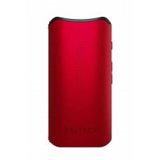 IQC RED - вапорайзер от DaVinci