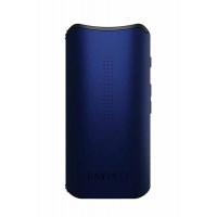 IQC BLUE - вапорайзер от DaVinci