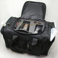 Модернизированная сумка для вапорайзера Arizer
