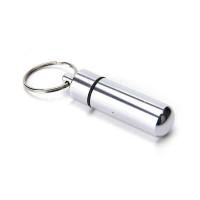 Брелок для ключей - тайник  ZAN 02
