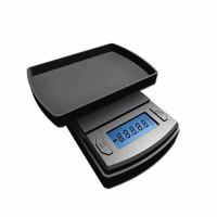 Весы цифровые 'BL Scale' 0,01-100 гр.