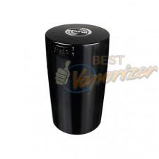 Tightvac - контейнер вакуумный  0,57 L