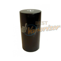 Tightvac - контейнер вакуумный  1,30 L