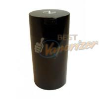 Tightvac - контейнер вакуумный  2,35 L