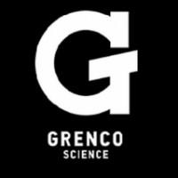 Вапорайзер G Pro - инструкция на картинке ENG