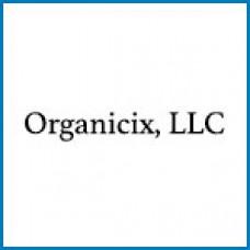 Линейка вапорайзеров от производителя Organicix, LLC