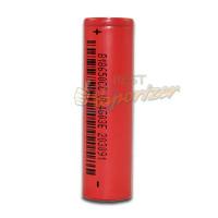 Батарея Arizer Air
