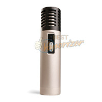 Arizer Air ORIGINAL Silver (Канада)