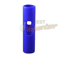 Силиконовый чехол синий для вапорайзера ARIZER AIR