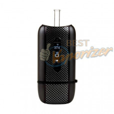 Ascent CARBON FIBER - вапорайзер портативный (США)