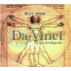 Вапорайзер Ascent - очередной шедевр от Da Vinci