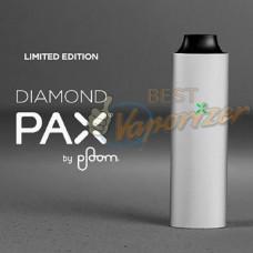 PAX Diamond - ограниченная серия
