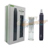 FocusVape PRO Black - портативный вапорайзер + Water Bubbler