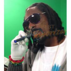 Snoop Dogg | G Pro Herbal Vaporizer™ - портативный вапорайзер.