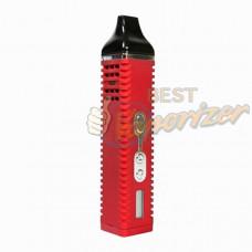 Titan 2 RED - конвекционный вапорайзер