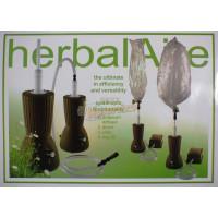 Инструкция к вапорайзеру HerbalAire 2.2 на русском языке