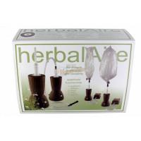 Вапорайзер HerbalAire H2.2 (Канада)