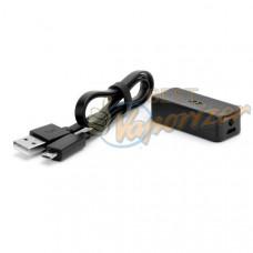 USB докстанция для вапорайзера PAX 2