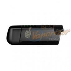Vapir Prima Black - вапорайзер оригинал, США