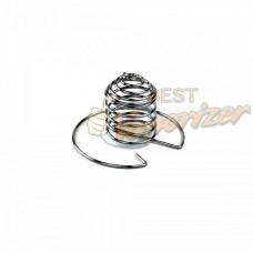 Спиральный Оптимизатор для вапорайзера PUFFiT