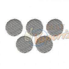 Запасные сеточки для вапорайзера Puffit (5 шт.)