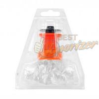Пакет для вапорайзера Volcano Easy