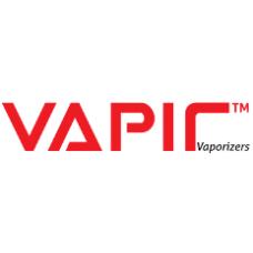 Видео обзор вапорайзера Vapir Rise