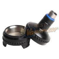 Камера для трав Volcano Easy Valve