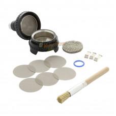 Набор Easy valve filling chamber