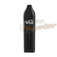 Vital Black - вапорайзер конвекционный