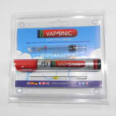 Ручной вапорайзер трубка - VAPONIC