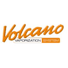 Видео обзор вапорайзера Volcano