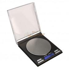 Весы цифровые Audio CD BL500