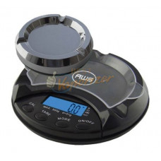 Весы - пепельница 0,01 - 200 гр.